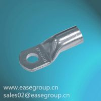 Chinese Manufacture German Spec. Copper Tube Terminals Cable Lugs
