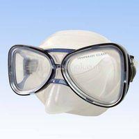 Adult diving equipment, scuba diving gear,diving fin M242 thumbnail image