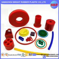 silicone rubber customized products thumbnail image