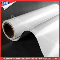 Printing Materials Advertising Flex Banner Tarpaulin