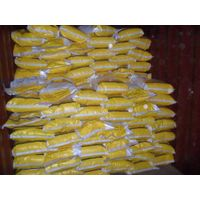 Tylosin Phosphate 10% and 25% Premix thumbnail image