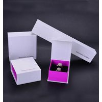 Good-Looking Exquisite Heart Jewelry Box