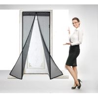 magnetic door screen 18 strong magnets thumbnail image