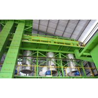 CE standard corn germ oil making machines on sell thumbnail image