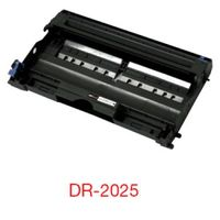 ASTA DR2025 toner cartridge, printer toner for Brother  HL-2040/2070N; DCP-7010;MFC-7220/7420/7820N;