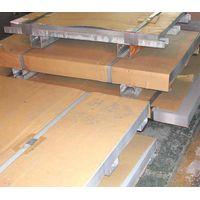 304/2B stainless steel sheet thumbnail image
