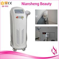 best 808 nm permanent laser painless hair removal machine price thumbnail image