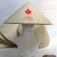 Conical Hat thumbnail image