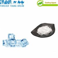 Good powder cooling agent for e liquid malaysia ws23