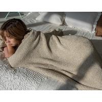 Blanket (S size)
