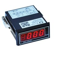 HG-Z630 RPM Meter