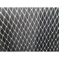 Nylon multifilament Fishing nets,210d/6 trawl nets,use for trap,nets cages