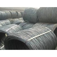 Manufacturer Stainless Steel Wire in Best Price thumbnail image