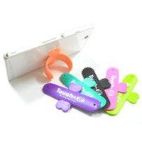 STARLING Silicone- Silicone Giftwares, Silicone Products