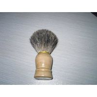 Durable Shaving Brush thumbnail image