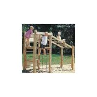 Outdoor Playground  For Kids thumbnail image
