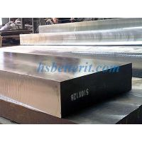High speed tool steel plate AISI M2/1.3343 thumbnail image