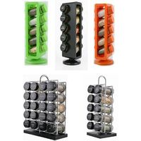 spice rack sets