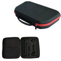 2015 New EVA Tool Carry Packing Bag,EVA Tool Bag