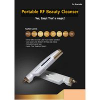 Aesthetic / Cosmetic > Portable RF Spotless ( Beauty Cleanser ) / thumbnail image