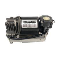 BMW X5/E53 Air Compressor Pump
