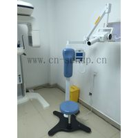High quality mobile dental x-ray unit