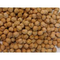 Chickpeas 7mm-10mm