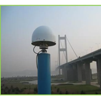 1mm Accuracy GNSS Deformation Monitoring System