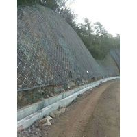 Some Information About Gabion Mesh