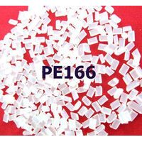 Special Hot-Melt Adhesive for Polar PE