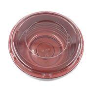 PP Plastic Disposable Donburi Bowl Ramen Noodles Bowl Soup Bowl