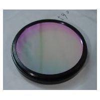 CCD Digital Gel Image System-530/40nm optical filter thumbnail image