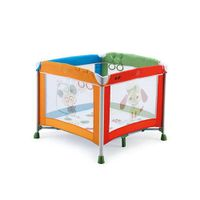 wholesale baby travel crib, china supplier baby folding crib ,high quality baby folding playpen