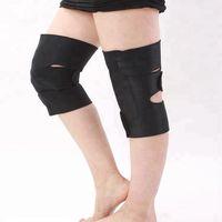 chinese supplier comfortable Best Knee Brace for Meniscus Tear&Arthritis
