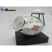 soda ash dense price Na2CO3 food grade 99.2%
