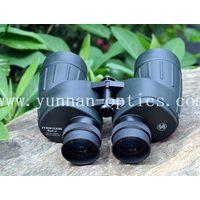 98-style binocular 10X50