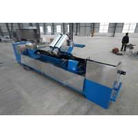 gravure grinding machine for rotogravure cylinder