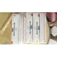 EPO 3000iu/vial epotropin Recombinant Human Erythropoietin for injection
