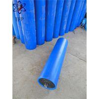 Self-Lubricated Anti Dust Conveyor Roller thumbnail image