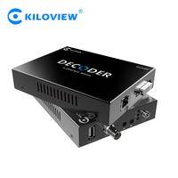 DC230 IP to SDI/HDMI/VGA Video Decoder Hardware thumbnail image