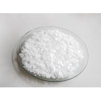 Polycarboxylate superplasticizer macromonomer HPEG