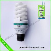 Hot selling new led lights & energy saving lamp