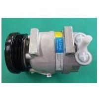 Auto A/C Compressor (95907417 Daewoo Kalos)