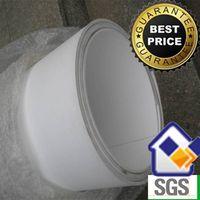 Fast delivery PTFE envelop graphite/rubber/EPDM Gasket
