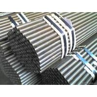 Seamless High Pressure Boiler Steel Tubes for Power Plant