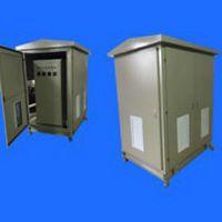 Enclosed Busbars Micro Positive Pressure Equipment thumbnail image
