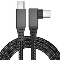 Oculus Quest 2 Link Cable/ USB 3.1 Gen 2 Charging Cable