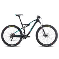 Orbea Occam TR H50 Mountain Bike 2016