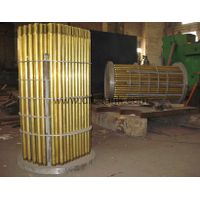 SB-111 Tube Heat Exchanger
