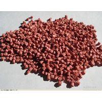 PS Granules thumbnail image